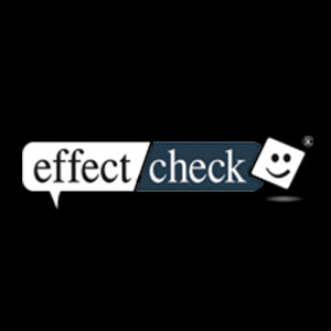 EffectCheck
