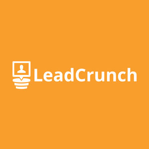 LeadCrunch