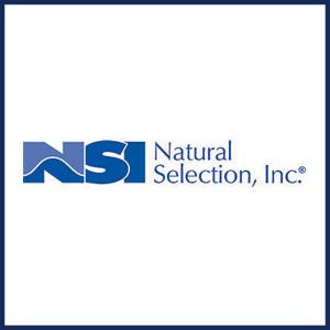 Natural Selection, Inc.
