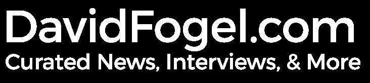 David Fogel